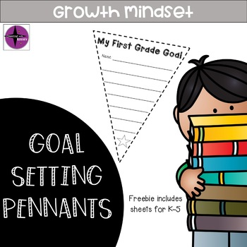 Goal Setting Lesson