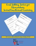Six Goal Setting Lesson Plans for Elementary Students