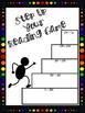 Goal Setting Reading Poster