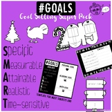Goal Setting Super Pack