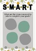 School Counseling-Goal Setting Worksheets-Smart Goals