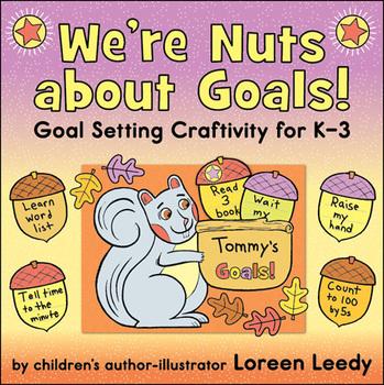 Goal Setting craft