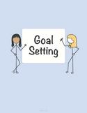 Goal Setting for Skill Development