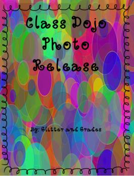 Class Dojo Release