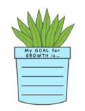 Goal for Growth