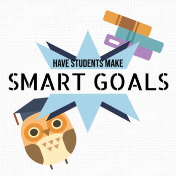 Goals Planning Sheet