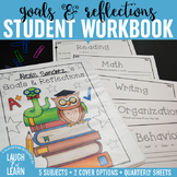 Goal Setting for Student Success