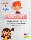 Goals and Growth student document