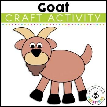 Goat Craft