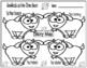 Goatilocks and the Three Bears - ELA Activities and Goldil