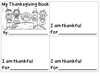 Gobble 'Til You Wobble - A Bilingual Thanksgiving Unit