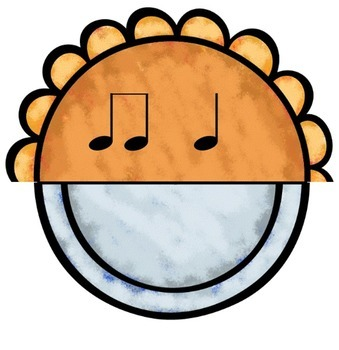 Gobble Up Some Rhythm Pies!