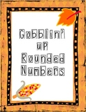 Gobblin' Up Rounded Numbers