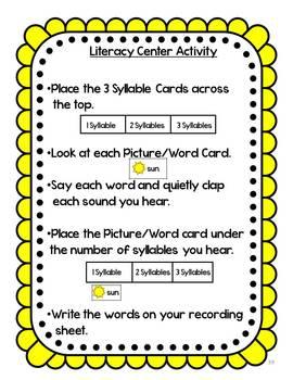 Thanksgiving Literacy Activities: Grades 1-2