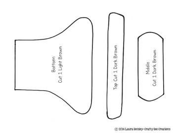Goblet Craft