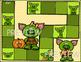 Goblin~ Subitizing Quantities up to 5