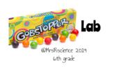 Gobstopper Lab