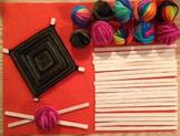 God's Eye 10+1 Classroom Kit