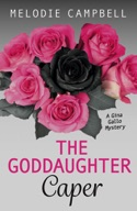 Goddaughter Caper, The