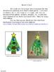 God's Precious Present: Finding the True Joy of Christmas Vol. 1