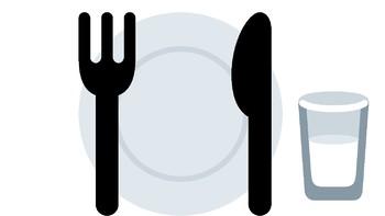 Gogokid Vipkid Secondary Reward Dinner Time