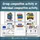 Orff Lesson ~ Goin' Back to School: Orff, Instruments, Rhythm & Composition