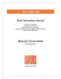 Goin' Someplace Special: Ideas for Conversation