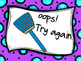 Going Buggy--Aural Melody Recognition Game {pentatonic}
