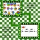 Going Buggy! - Duple Rhythm Patterns - Rhythm Game Koosh Ball Game