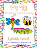 Going Buggy - Insect Centers for Math and Literacy