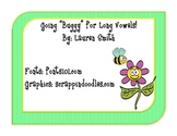 Going Buggy for Long Vowels! A Board Game