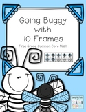 Going Buggy with 10 Frames