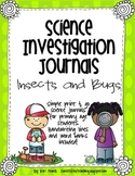 Science Investigations Journal