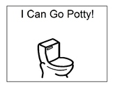 Going Potty Social Story