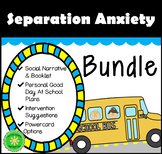 Separation Anxiety Problem Solver BUNDLE