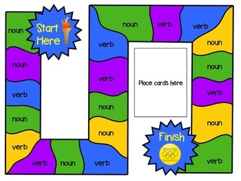 Going for the Gold: Winter Olympic Literacy Centers