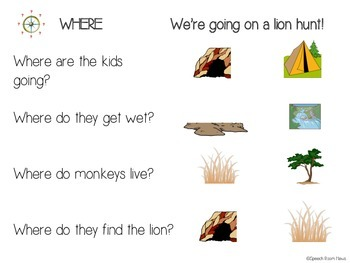 original-721663-2 Worksheets English Kindergarten Free on kindergarten vocabulary worksheets, kindergarten math worksheets numbers, compound words worksheets free, kindergarten graphing worksheet, kindergarten pronoun worksheets, kindergarten addition worksheets, kindergarten short-vowel worksheet printable, map reading worksheets printable free, indefinite pronoun worksheets free, kindergarten reading worksheets to print, kindergarten calendar worksheets, kindergarten spanish color worksheets, kindergarten money worksheets, kindergarten math matching worksheets, ai words phonics worksheets free, color red preschool worksheets free, kindergarten reading printable worksheets, kindergarten worksheets print out,