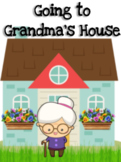 Going to Grandma's House: A Music Lesson/Program