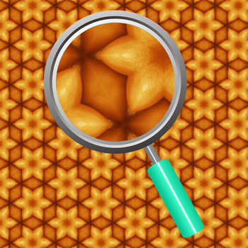 Gold Backgrounds / Digital Paper Clip Art Set for COmmercial  Use