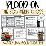 Gold Rush Inquiry Australia