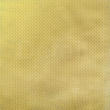 Gold Digital Papers, Golden Metallic Foil Backgrounds, Gold Glitter