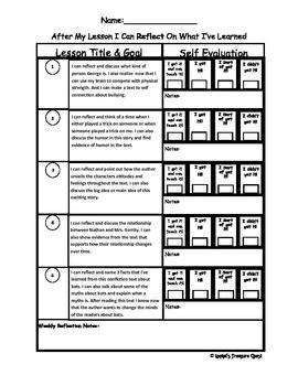 Gold Kit Lessons 1-20