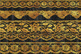 Gold Lace Borders Clipart