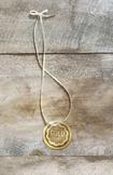 Gold Medals for Great Behavior