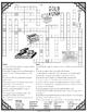 Gold Rush Crossword II