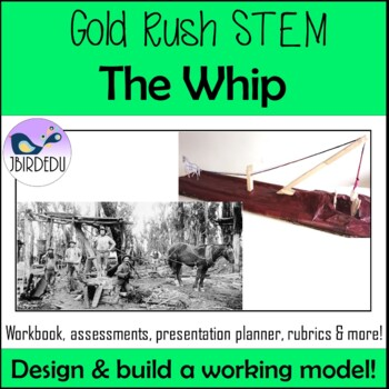 Gold Rush Notebook Teaching Resources Teachers Pay Teachers