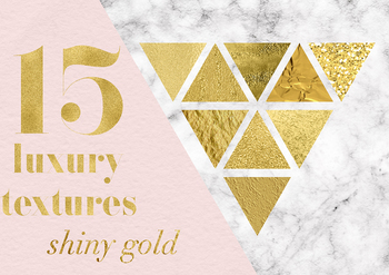Gold Textures, Beautiful Gold Backgrounds, Gold Paper
