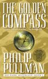 Golden Compass summative exam