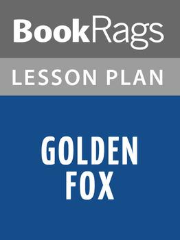 Golden Fox Lesson Plans