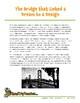 Golden Gate, San Francisco Study Guide